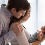 Surrogacy Agency in spain