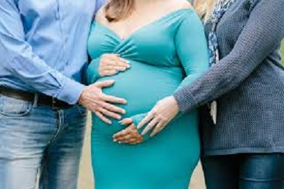 Surrogacy Cost in Canada