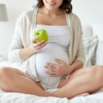 Best Surrogacy in spain