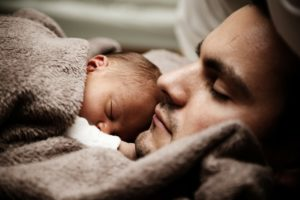 surrogacy treatment dubai